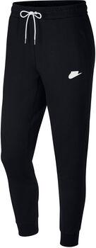 Nike Sportswear Modern Trainerhose Herren