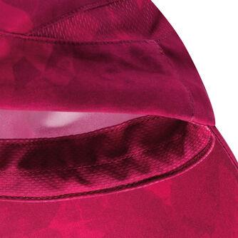 Protea Deep Pink Casquette