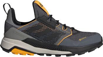 adidas TERREX Trailmaker GORE-TEX Wanderschuh Herren Grau