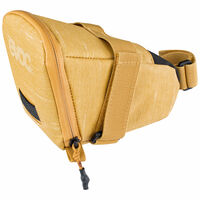 Seat Bag Tour 0.9L Tasche