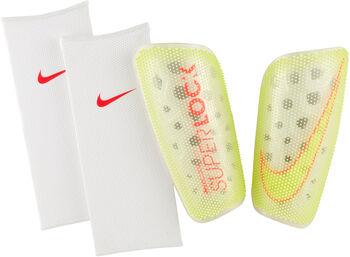 Nike Mercurial Lite SuperLock Schienbeinschoner Herren