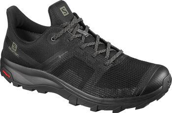 Salomon OUTline PRISM GORE-TEX chaussure de randonnée Hommes Noir