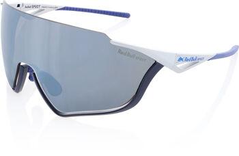 Red Bull SPECT Eyewear Pace Lunettes de soleil Argent