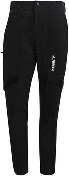 adidas TERREX Zupahike pantalon de randonnée  Hommes Noir