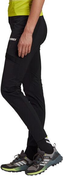 TERREX Zupahike pantalon de randonnée