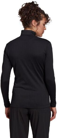 TERREX Multi Full-Zip veste de randonnée