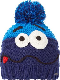 Matty bonnet