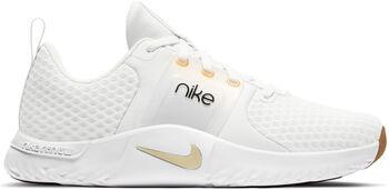 Nike Renew In-Season TR 10 chaussure de fitness Femmes