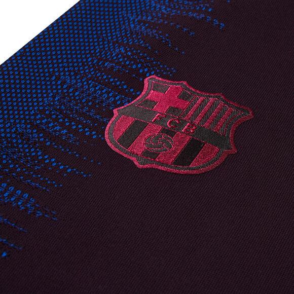 FC Barcelona VaporKnit Strike Fussball Hose