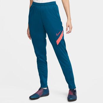 Nike Dry Academy 20 Trainingshose Damen Blau