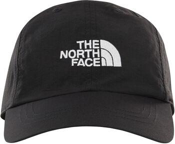 The North Face Horizon Cap Noir