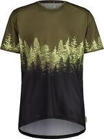 DrachenkopfM. Multi 1/2 T-shirt