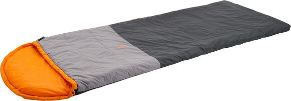 Trekker Comfort 5 I Deckenschlafsack