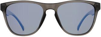 SPARK Sonnenbrille