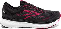 Glycerin 19 chaussure de running