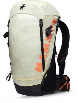 MAMMUT Ducan 24 sac à dos de randonnée Jaune