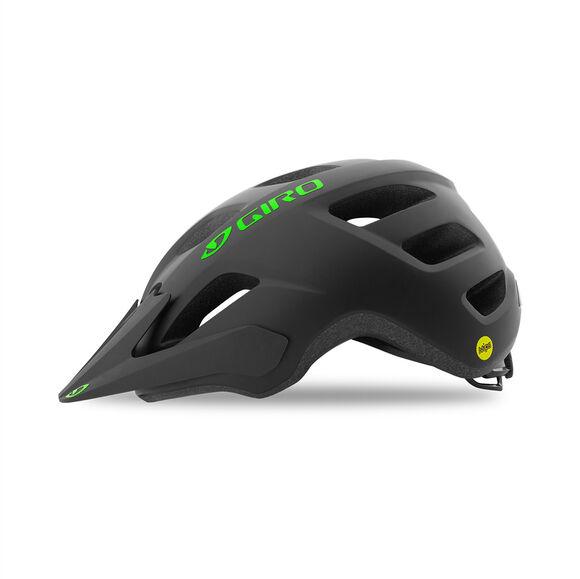 Tremor MIPS casque de vélo