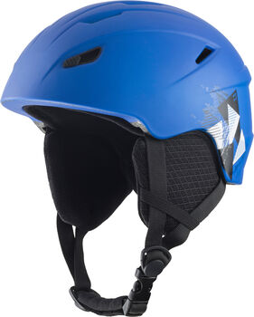 TECNOPRO Pulse JR HS-016 Skihelm Blau