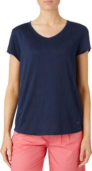 McKINLEY Okality T-shirt Femmes