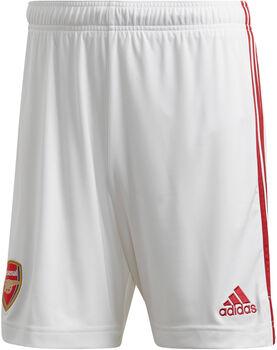 adidas FC Arsenal Heimshorts Herren Weiss