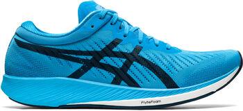 ASICS METARACER Chaussure de running Hommes Bleu