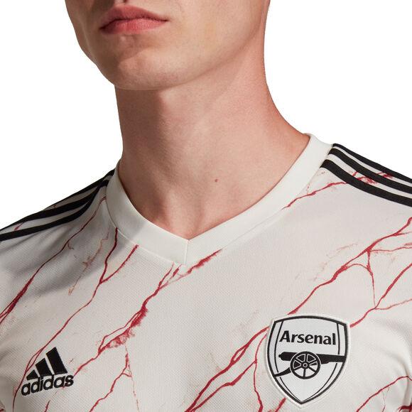 FC Arsenal 20/21 Away Fussballtrikot