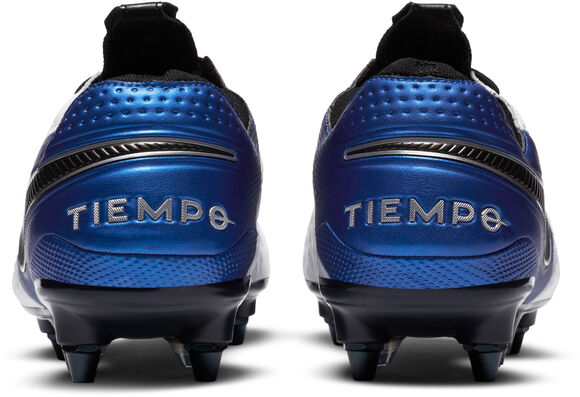 Tiempo Legend 8 Elite SG-PRO Fussballschuh