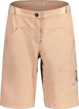 Maloja CardaminaM. Shorts Damen Pink