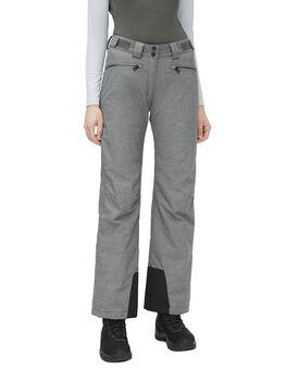 J.Lindeberg Tracy pantalon de ski Femmes Gris