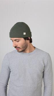 Kinyeti Mütze