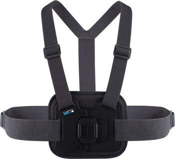 GoPro Chesty Brustgurt Halterung Neutral