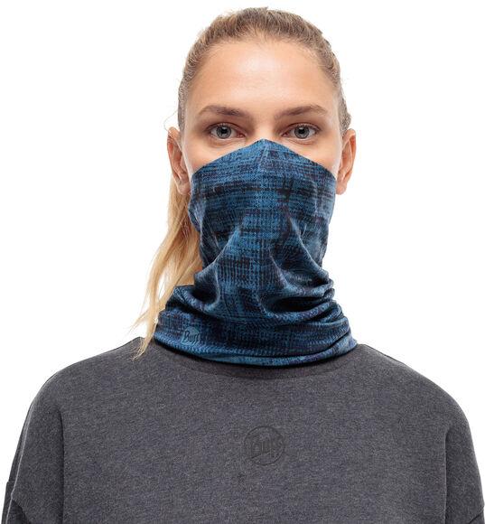 Sture Denim masque de protection