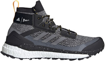 adidas TERREX Free Hiker Parley chaussure de randonnée Hommes Noir