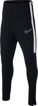 Nike Dri-FIT Academy Trainingshose Jungs Schwarz