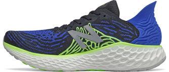 FRESH FOAM 1080 V10 chaussure de running