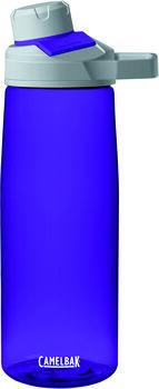 CamelBak Chute Mag Trinkflasche Violett