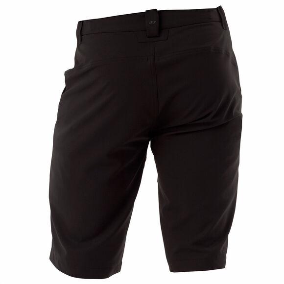 Arc Short Shorts de vélo