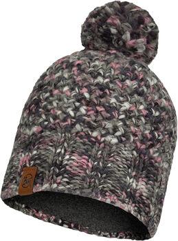 Buff Polar Bonnet Gris