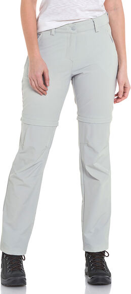 Ascona Zip Off Pantalon de marche