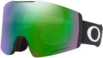 Oakley Fall Line XM lunettes de ski  Noir