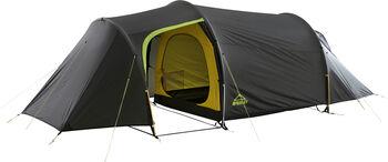 McKINLEY Quantum 20.2 Tente de trekking Vert