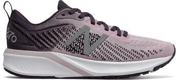 New Balance 870 v5 Laufschuh Damen Pink
