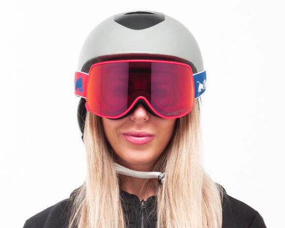 Magnetron Eon lunettes de ski