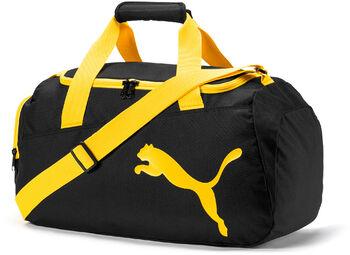 Puma Intersport Core Sporttasche Schwarz