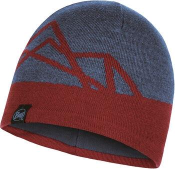 Buff Polar Mütze Mehrfarbig