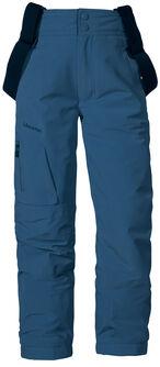 Bolzano1 pantalon de ski