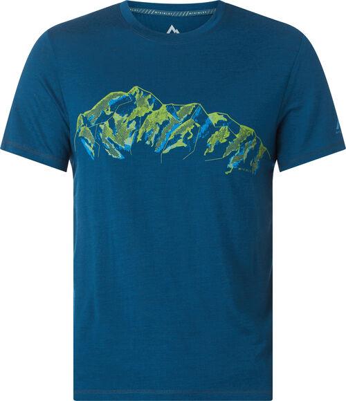 Tejon T-Shirt