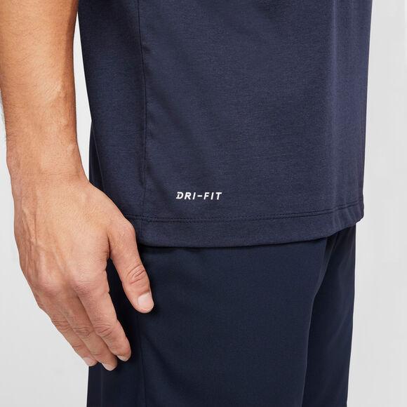 Dri-FIT Trainingsshirt