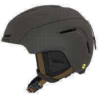 Neo MIPS Ski Helm
