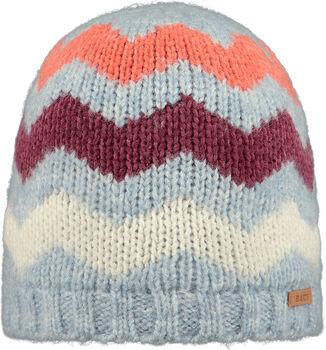 Barts Darleen bonnet Multicolore